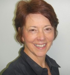 Patsy D. Feeman