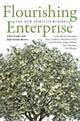 FlourishingEnterprise-80